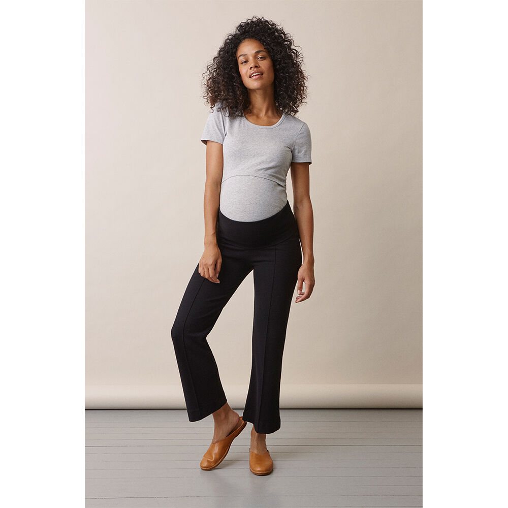 OONO cropped pants