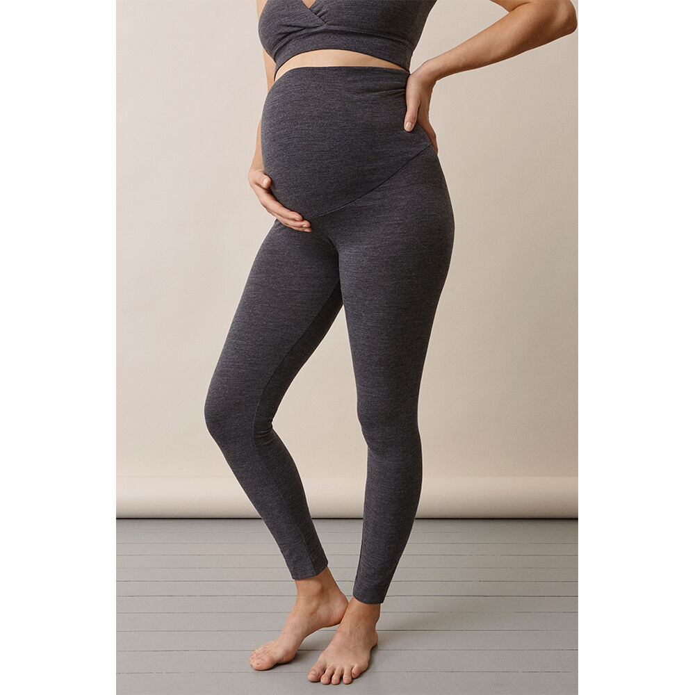 OONO wool leggings