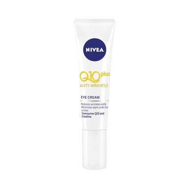 Q10 plus Eye Cream 15 ml
