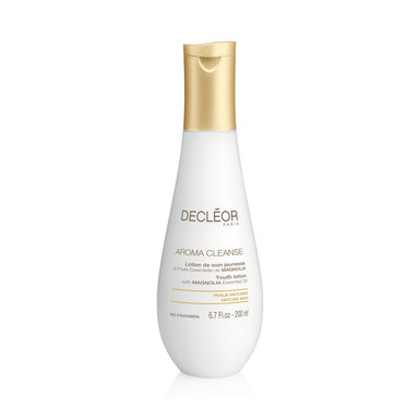 Aroma Cleanse Youth Lotion 200 ml