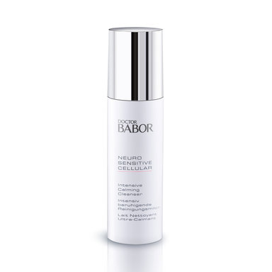 Intensive Calming Cleanser 150 ml