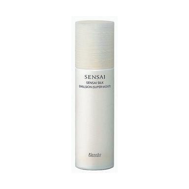 Silk Emulsion Super Moist 100 ml