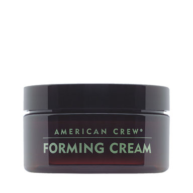 Forming Cream 85 g
