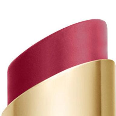 Lipfinity Long Lasting Lipstick