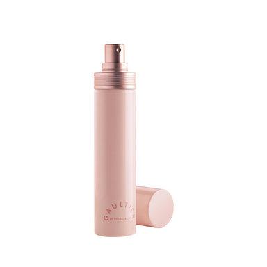 Classique Deodorant Spray 100 ml
