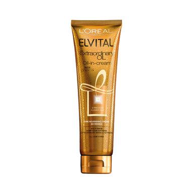 Elvital Extraordinary Oil-In-Creme 150 ml