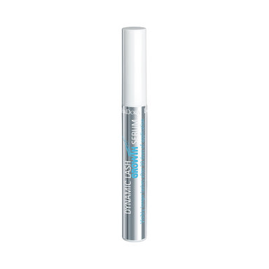 Dynamic Lash Length Serum