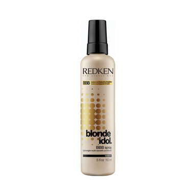 Blonde Idol BBB Conditioner Spray 150 ml