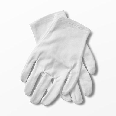 Moisturising Gloves/Återfuktande vantar