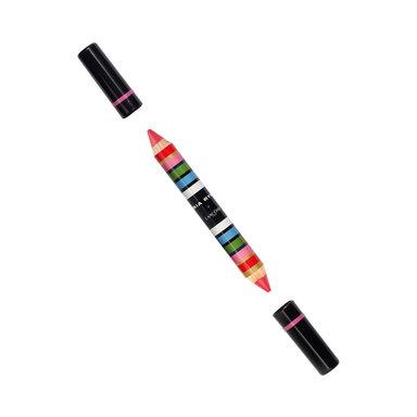 Parisian Lips – Le Crayon