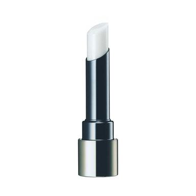 Lip Base 4 ml