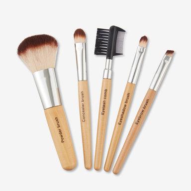 Makeup Brush Set 5 delar