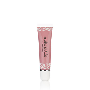 Lip Balm Rosa Peony Pink 15 ml