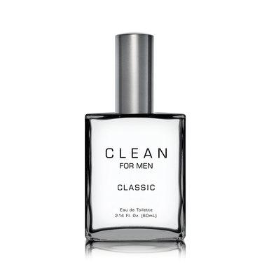 Classic For Men EdT 60 ml