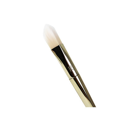 Bold Metals Triangle Concealer Brush