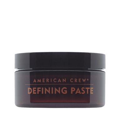 Defining Paste 85 g
