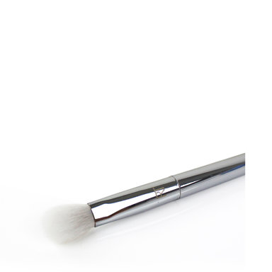Bold Metals Tapered Shadow Brush