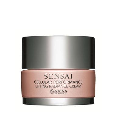 Cellular Performance Lifting Radiance Cream 40 ml