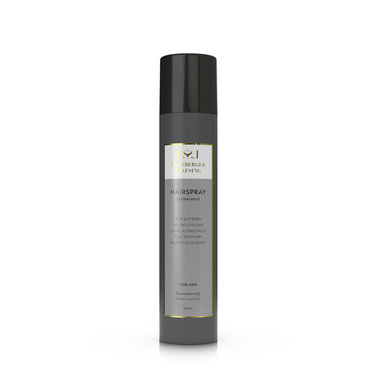 Hairspray Strong Hold 200 ml