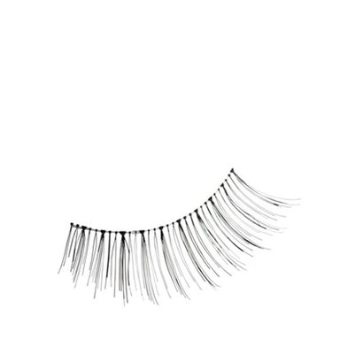 Eyelash Miss