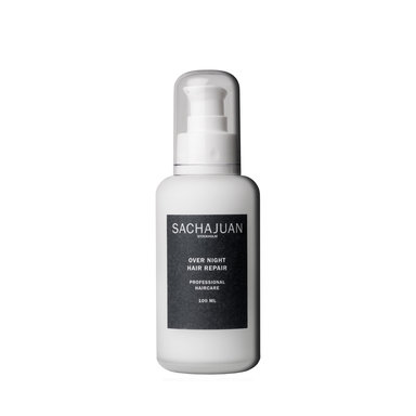 Over Night Hair Repair 100 ml