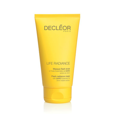 Flash Radiance Mask 50 ml