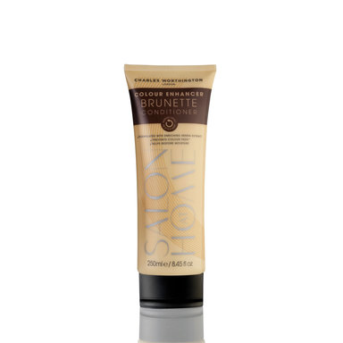 Colour Enhancer Brunette Conditioner 250 ml