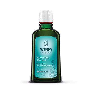 Revitalizing Hair Tonic 100 ml