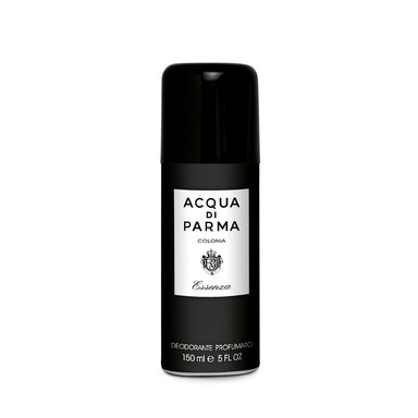 Colonia Essenza Deodorant Spray 150 ml