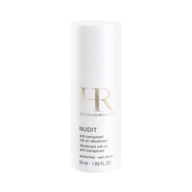 Nudit Deodorant Roll-On 50 ml
