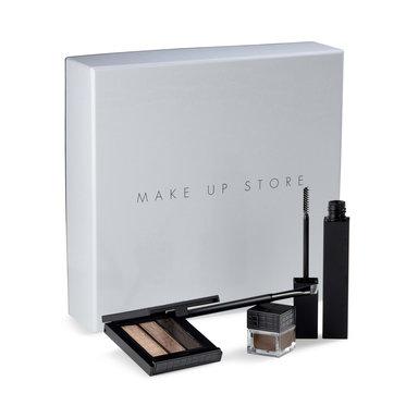 Golden Gift Set Brow