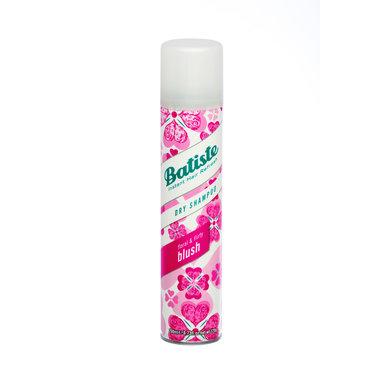 Floral & Flirty Blush 200 ml