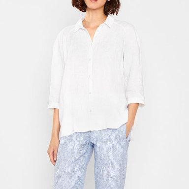 Yakora, Linen blouse