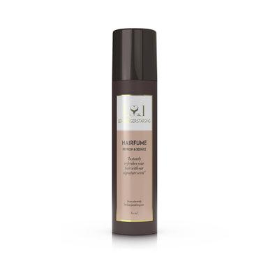 Hairfume Travelsize 80 ml