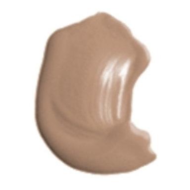 Even Better Makeup SPF 15