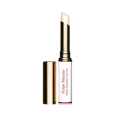 Instant Lip Perfecting Base 2 ml