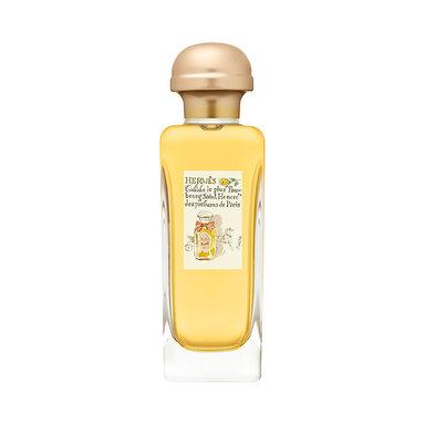 Calèche Soie de parfum 100 ml