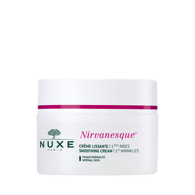 Nirvanesque/Smoothing Cream 50 ml