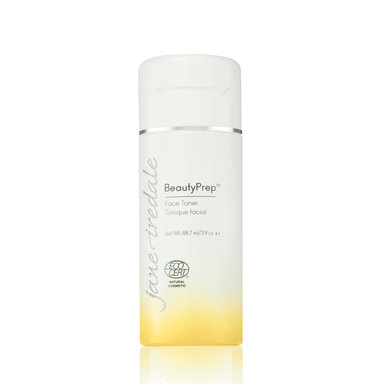 BeautyPrep Face Toner 887 ml