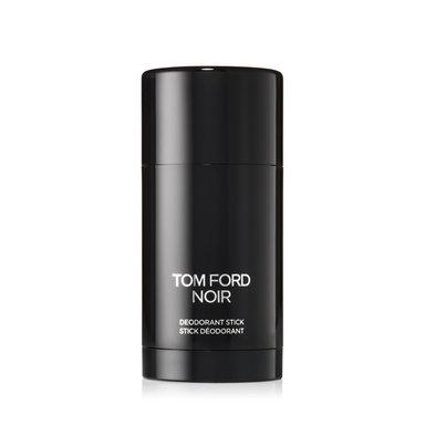 Tom Ford Noir Deodorant Stick 75 ml