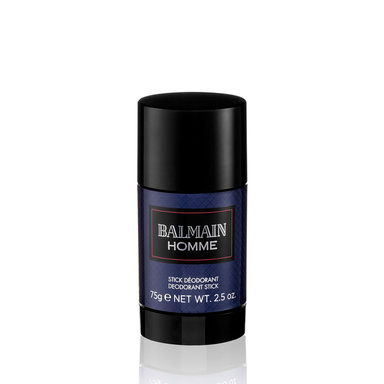 Homme Deodorant Stick 75 ml