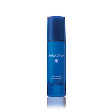 Revitalizing Face Serum 30 ml
