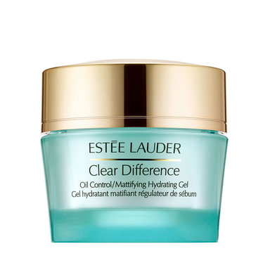 Clear Difference Hydrating Gel 50 ml