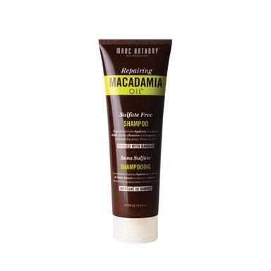 Repairing Macadamia Schampo/Sulfat Fri 250 ml