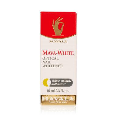 Mava White 10 ml