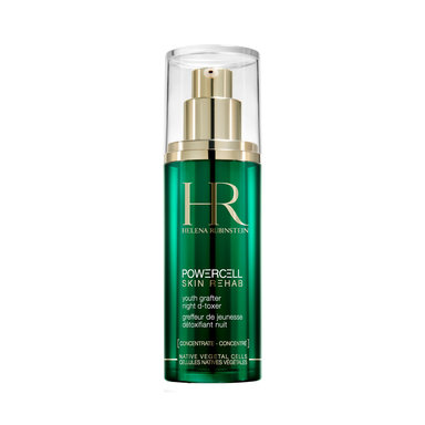 Powercell Skin Rehab 50 ml