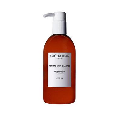 Normal Hair Shampoo 1000 ml