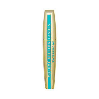 Volume Million Lashes Mascara Vattenfast