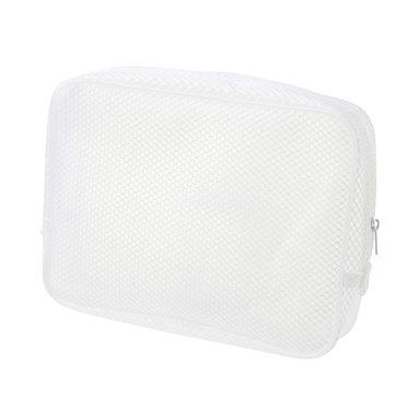 EVA Box Pouch – L