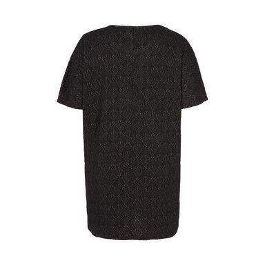 Tunika med mönster